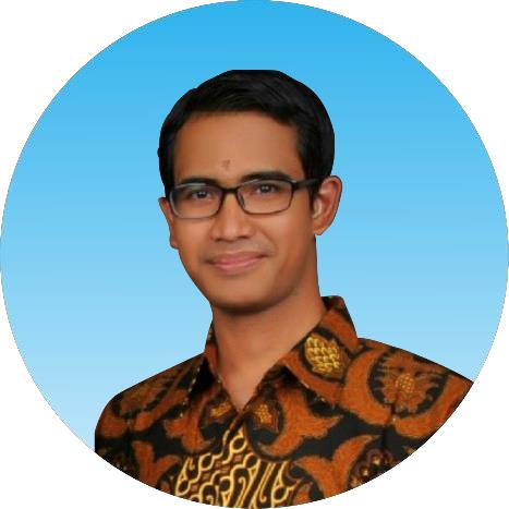 Irwan Maulana