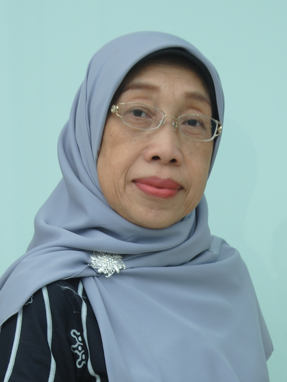 <strong>Emawati</strong>